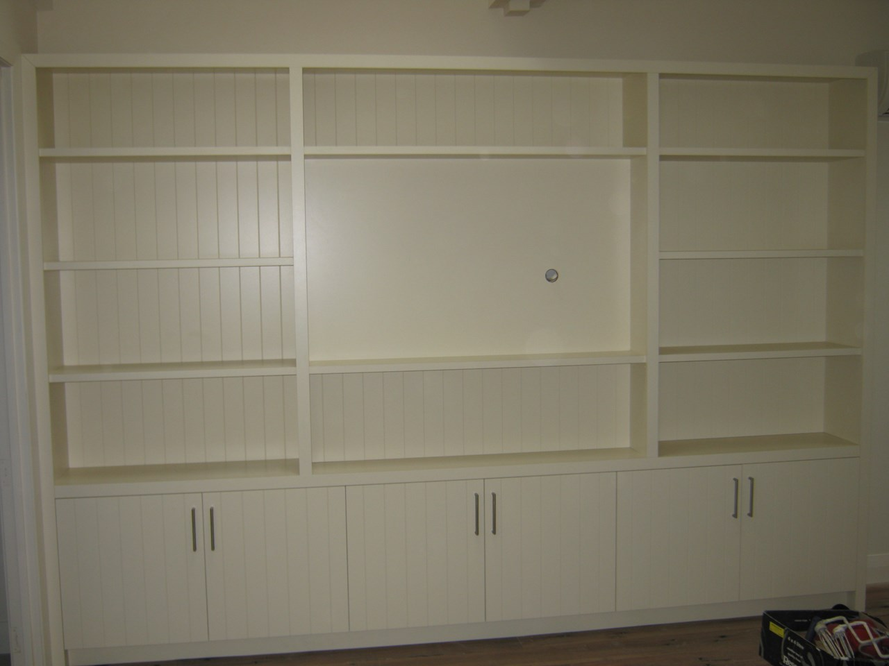 Entertainment unit  bookcase.jpg