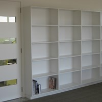 Painted bookcase.jpg