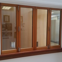 Bifold windows.jpg